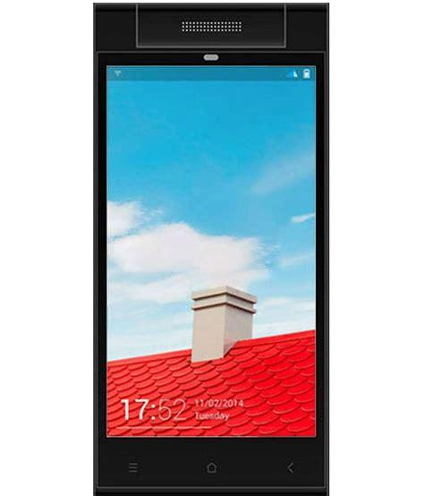 gionee e7 gionee elife e7 mini 16gb black price in india buy gionee