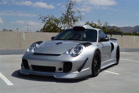 sick porsche 911 1 000 hp porsche 911 gt2 is as as it gets