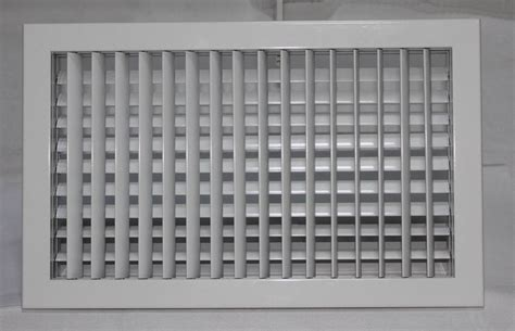 hvac grilles and diffusers hvac linear diffuser images
