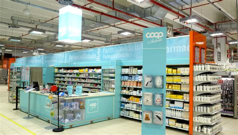 volantino ipercoop la spezia le terrazze awesome coop le terrazze la spezia ideas decorating