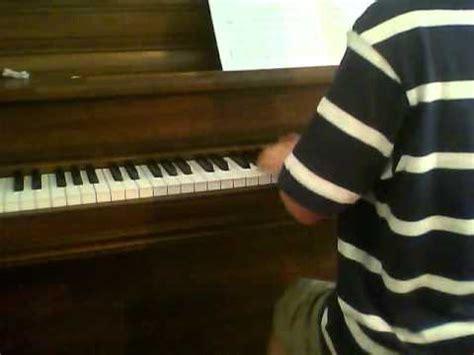 tik tok piano tutorial piano cover tik tok by ke ha youtube