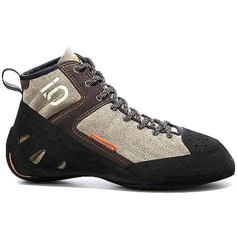 clearance rock climbing shoes clearance rock climbing shoes 28 images clearance