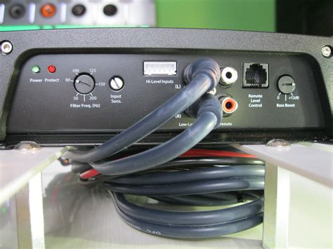 how to tune a subwoofer lifier car stereo reviews