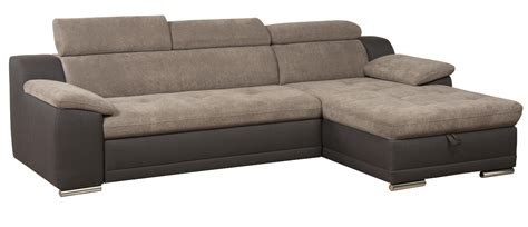 conforama sofa cama sofa cama chaise longue conforama infosofa co
