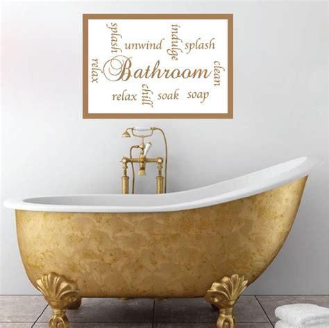 bathroom mural ideas bathroom tile design ideas tile murals balian tile studio