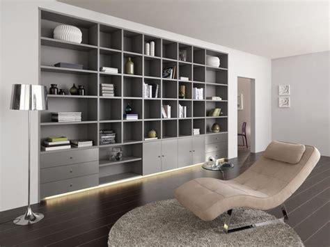 construire une bibliotheque sur mesure 2835 meubles rangement bibliotheque