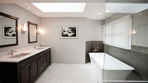 bathroom remodels under 1000 bathroom remodels under 1000 good home design top in