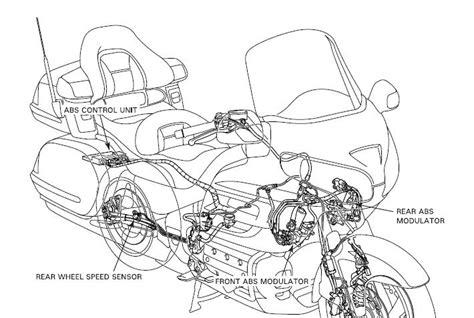 2002 Gl1800 Brake Light Wiring Schematic 24h Schemes