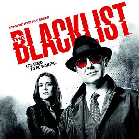 the blacklist grimm more tv shows renewed the blacklist tv show news videos full episodes and