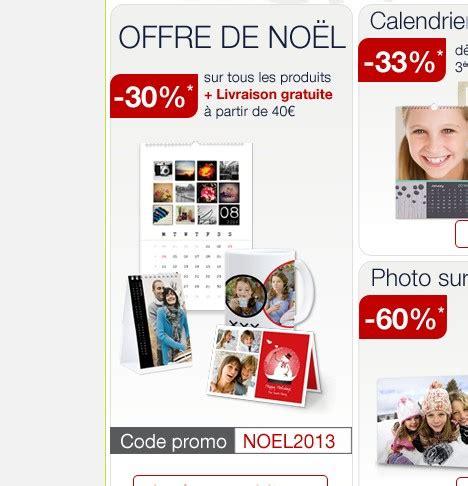 Calendrier 5 Euros Photobox Calendrier Photo Archives Bons Plans Et Astuces Bons
