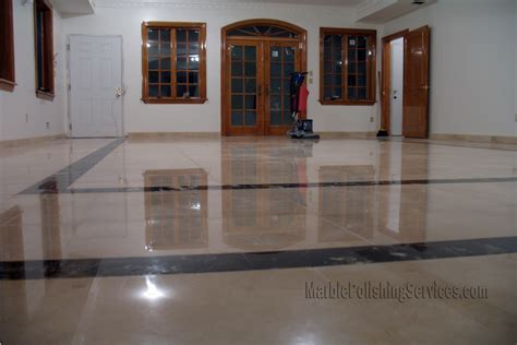 Marble Polishing Gallery ? Marble Polishing Services