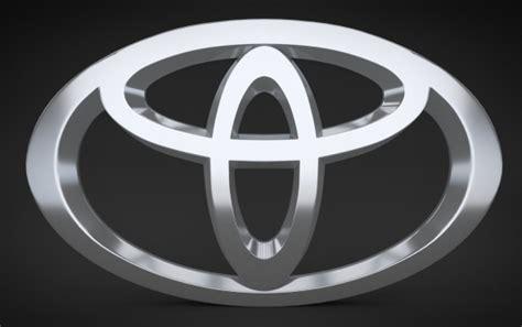 Black Toyota Emblem Toyota Tacoma Emblem Wallpaper Image 249