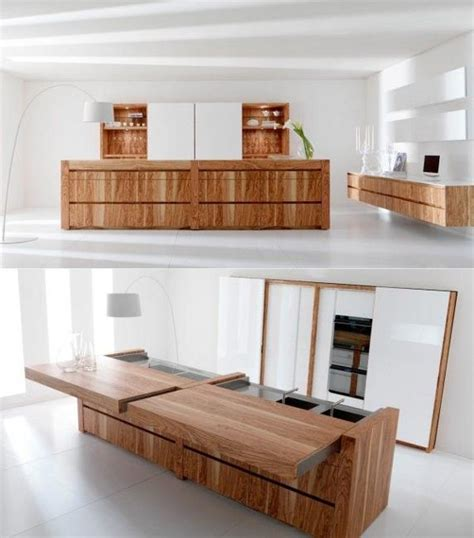 unusual countertops amazing wood kitchen countertop ideas adding exotic look