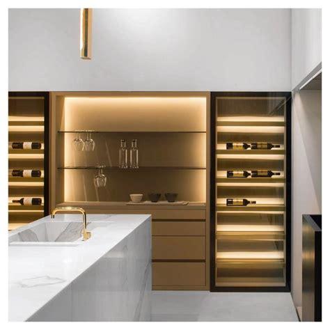 kitchen designs 2014 dgmagnets com descs bii store 2014 kitchen pinterest