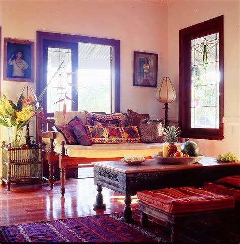 muebles estilo indio los muebles estilo indio pisos al d 237 a pisos