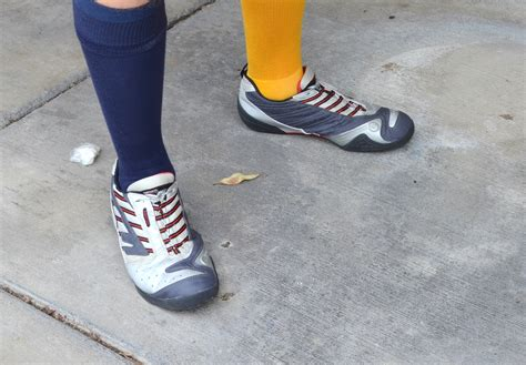 fencing shoes 7 tips to finding the right fencing shoes academy of