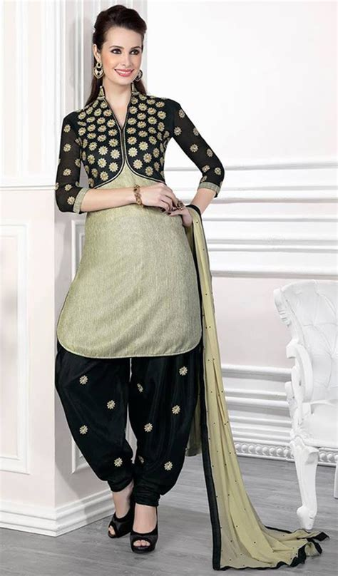 in suite designs punjabi patiala suit designs 2015 shanila s corner