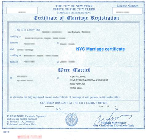 New York Marriage Records Free Chat Line Phone Numbers With Free Trials Prison Inmate