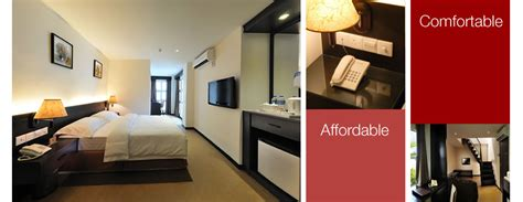 types of hotel room rates e hotel a home away from home