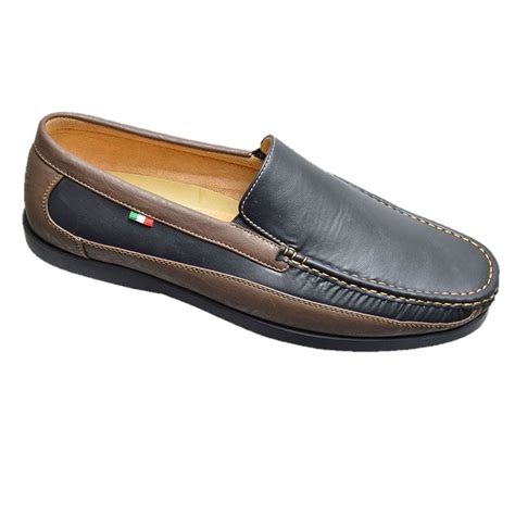 size 14 mens shoes mens shoes slip on size 12 13 14 15 loafer moccasin ebay