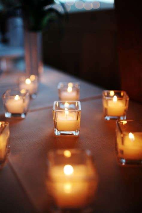 shabbat candle lighting dc 110 best glass and candles images on table centers centerpieces and candle lanterns