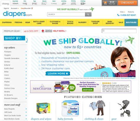 designmantic nj indian smbs now big in usa designmantic the design shop
