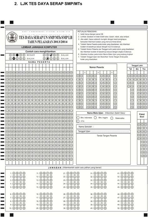 Kunci Jawaban Un 2016 dan jawaban soal sekolah ujian geografi dan soal lembar dan 2015 nasional ujian jawaban soal