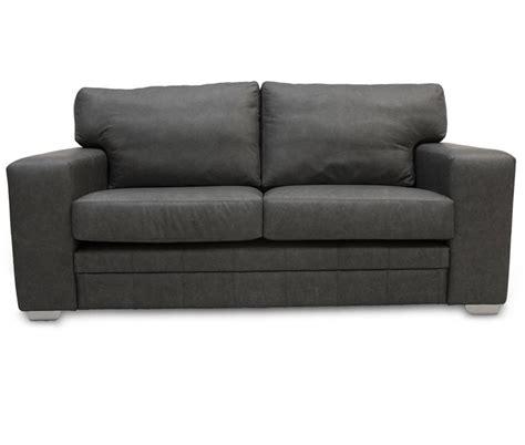 square arm leather sofa square arm leather sofa made high quality