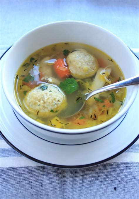 ina garten chicken stew chicken soup with matzo balls barefoot contessa chicken