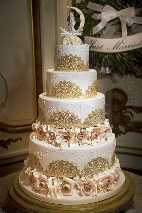 wedding cakes new york city wedding cakes new york city atdisability