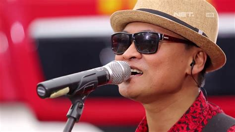 endank soekamti download mp3 angka 8 endank soekamti angka 8 special performance at music