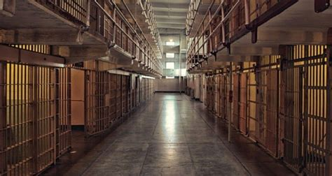 worst prisons 20 worst prisons on earth kickassfacts com