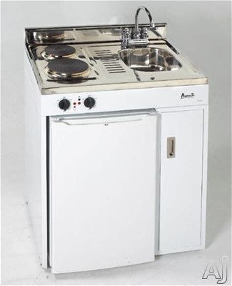 Small Kitchen Sink Unit Where Do I Find A Kitchenette Stove Sink Fridge Combo For