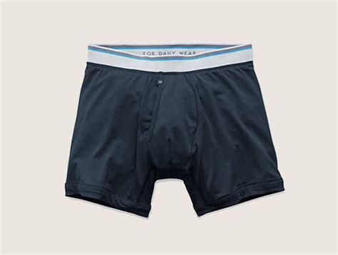 best mens underwear top 23 best boxer briefs for men comfortable classy
