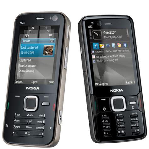 Kumpulan Hp Blackberry kumpulan merek hp nokia dan harganya kumpulan keren untuk handphone nokia e63 dan e71