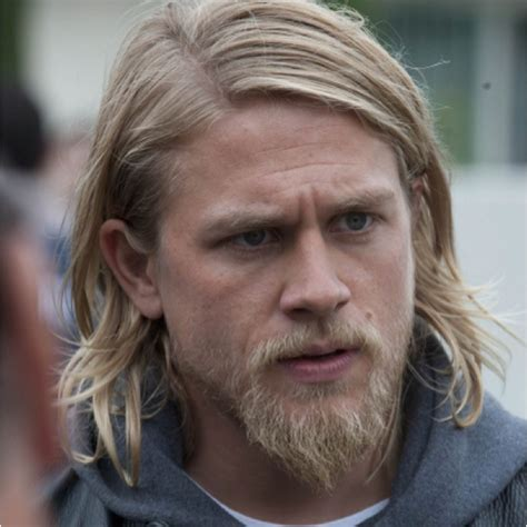 jax teller hair product jax teller hair product 416 best everything charlie