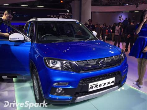 in period new car suzuki s gujarat plant to reduce waiting period of baleno