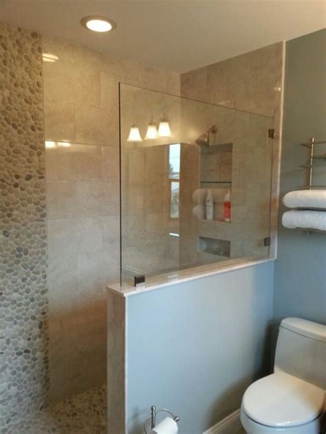 bathroom world hamilton bathroom world hamilton walk in shower walk in and half walls on pinterest