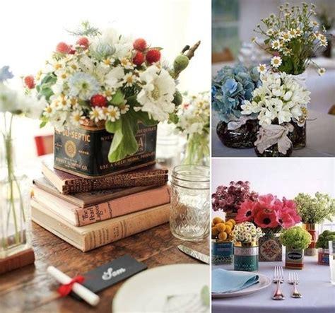 wedding planner alexan events denver wedding planners colorado friday florals feverfew 187 alexan events denver wedding