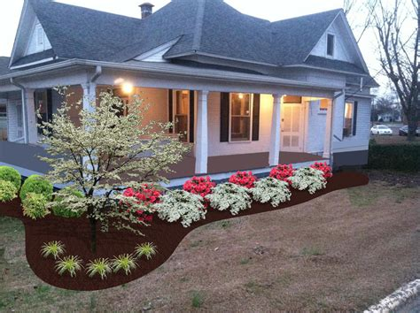 Southern Garden Ideas Southern Landscaping Ideas 28 Images Landscaping Front Landscaping Ideas Southern