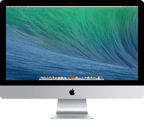 apple desk top imac 21 5 quot retina 4k i5 3 0 ghz 8gb 1tb