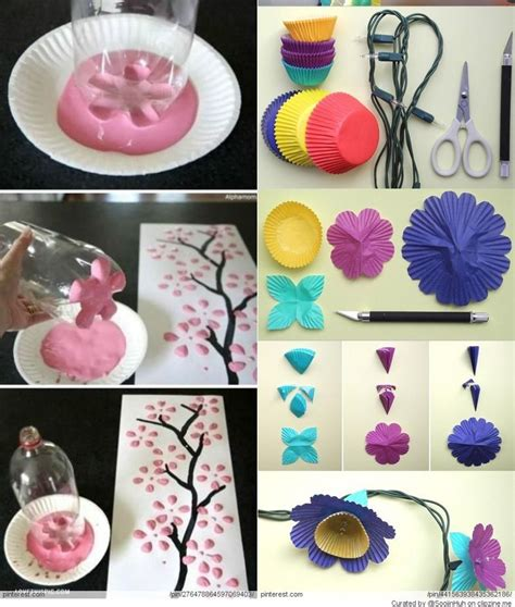 diy and crafts top 50 diy crafts crafts crafts search and diy crafts