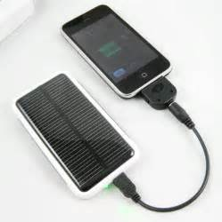1159134 solar power for iphone 4 mobile phone solar chargers dh