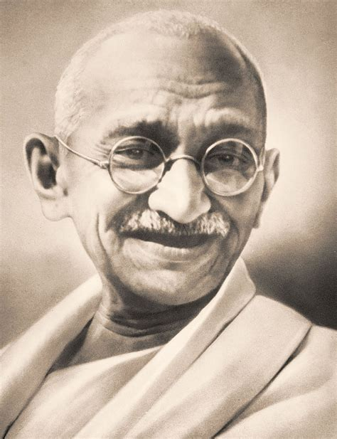 funwithenglishandmore mahatma gandhi almost but not quite today i thought about gandhi