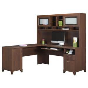 Desk Meaning by Corner Desk With Hutch For Home Office Furniture