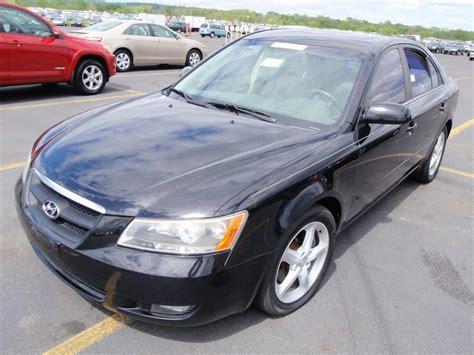 Kia Sonata For Sale Cheapusedcars4sale Offers Used Car For Sale 2006