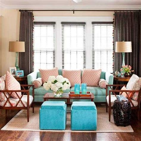 pillows living room 35 modern living room decorating ideas with accent pillows