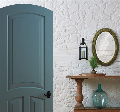 Authentic Designs French Country Doors Farmhouse Country Interior Doors