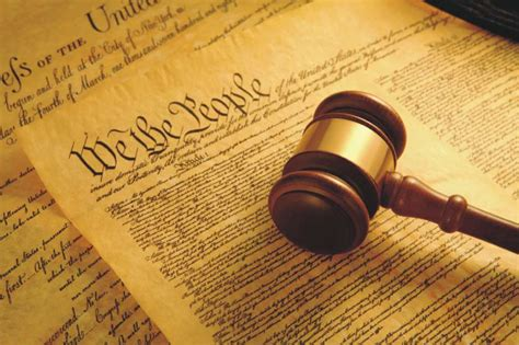 The U S Constitution Forbids Sharia Law Run Your Own Country Declaration Of Land Patent Template