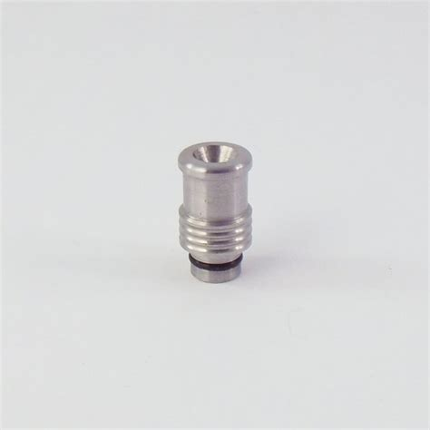 Handmade Drip Tips - nozzle 510 901 handmade drip tip stainless l js e